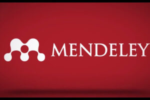 How to Use Mendeley in Writing Your RRL