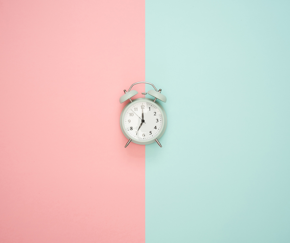 How to Manage Time during COVID-19 As A Student