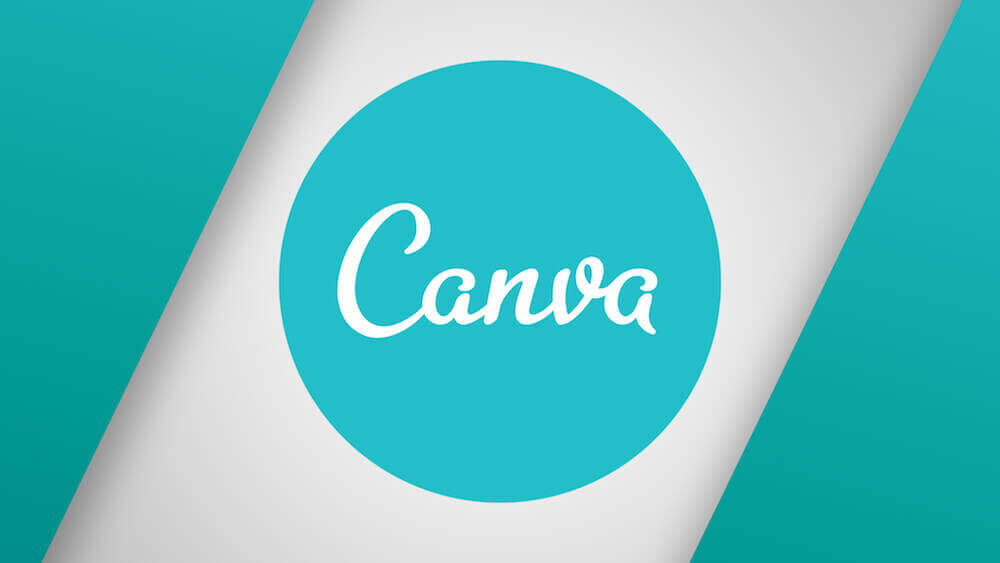 Day Two: The List of Reasons Why I Love CANVA PRO