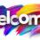 WELCOME ACADEMIC YEAR 2021-2022